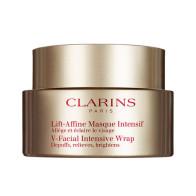 Clarins Lift-Affine Masque 75ML