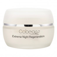 Cobea Extreme Night Regeneration 50ML