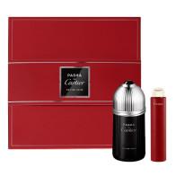 Cartier Pasha Edition Noire 100 ml Cofanetto