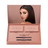 Diego Dalla Palma Belen Beauty Box