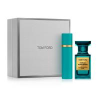 Tom Ford Neroli Portofino 50 ml Cofanetto