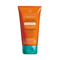 Collistar Speciale Abbronzatura Perfetta Crema Solare Protezione Attiva Pelli Ipersensibili SPF 30