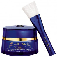 Collistar Perfecta Plus Crema-Maschera Perfezione Notte 50ML