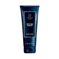 Collistar Linea Uomo Vetiver Forte Doccia-Shampoo 250ML
