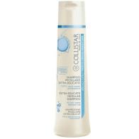 Collistar Tutti i Tipi di Capelli Shampoo Micellare Extra-Delicato 250ML