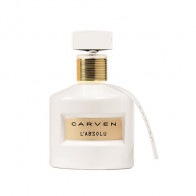 Carven L'Absolu 30ML