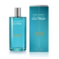 Davidoff Cool Water Wave 200ML