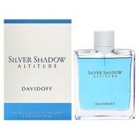 Davidoff Silver Shadow Altitude 100ML
