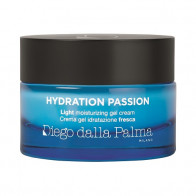 Diego Dalla Palma Hydration Passion Crema Gel Idratazione Fresca 50ML