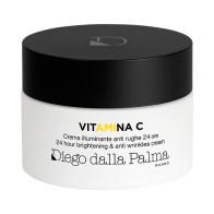 Diego Dalla Palma Vitamina C Radiance Cream Crema Illuminante Anti Rughe 24 Ore 50ML