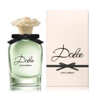 Dolce & Gabbana Dolce 150ML
