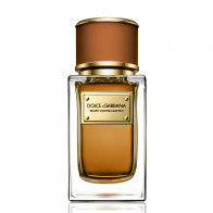 Dolce & Gabbana Velvet Exotic Leather 50ML
