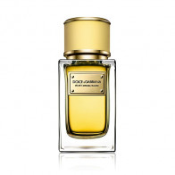 Dolce & Gabbana Velvet Mimosa Bloom 50ML