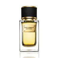 Dolce & Gabbana Velvet Patchouli 50ML