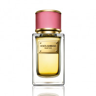Dolce & Gabbana Velvet Rose 50ML