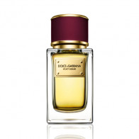 Dolce & Gabbana Velvet Sublime 50ML