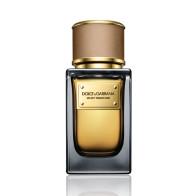 Dolce & Gabbana Velvet Tender Oud 50ML