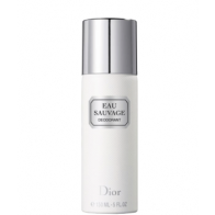 Dior Eau Sauvage Deodorant spray 150ml