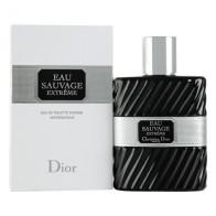 Dior Eau Sauvage Extreme 50ML