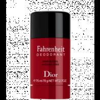 Dior Fahrenheit Deodorant stick 75ml