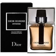 Dior Homme Intense 50ML