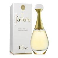 Dior J'Adore 150ML