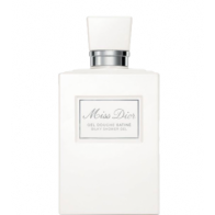 Dior Miss Dior Silky Shower Gel 200ml
