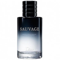 Dior Sauvage Aftershave Balm 100ML