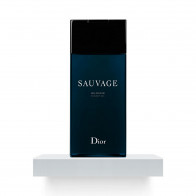 Dior Sauvage Shower Gel 200ML