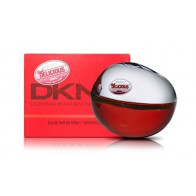 DKNY Red Delicious 50ML