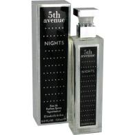 Elizabeth Arden 5th Avenue Nights 125ML