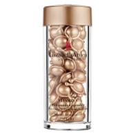 Elizabeth Arden Vitamin C Ceramide Capsules Radiance Renewal Serum 60PZ