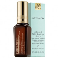 Estée Lauder Advanced Night Repair Eye Serum 15ML