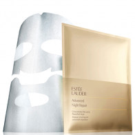 Estée Lauder Advanced Night Repair Powerfoil Mask 4 pezzi