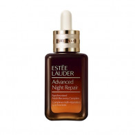 Estée Lauder Advanced Night Repair Synchronized Multi-Recovery Complex 30ML