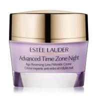 Estée Lauder Advanced Time Zone Night Age Reversing Line/Wrinkle Creme 50ML