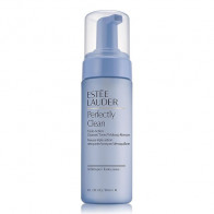 Estée Lauder Perfectly Clean Triple-Action Cleanser/Toner/Makeup Remover 150ML