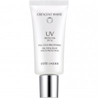 Estée Lauder Crescent White Full Cycle Brightening UV Base Broad Spectrum SPF 50 30ML