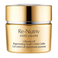 Estée Lauder Re-Nutriv Ultimate Lift Regenerating Youth Creme Gelee 50ML