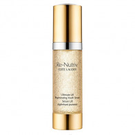 Estée Lauder Re-Nutriv Ultimate Lift Regenerating Youth Serum 30ML