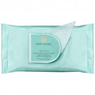 Estée Lauder Take It Away LongWear Makeup Remover Towelettes 45PZ