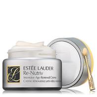 Estée Lauder Re-Nutriv Intensive Age-Renewal Eye Creme 15ML