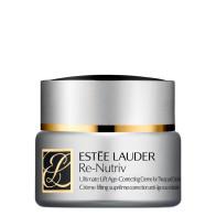 Estée Lauder Re-Nutriv Ultimate Lift Age-Correcting Creme for Throat and Decolletage 50ML