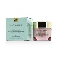 Estée Lauder Resilience Lift Firming/Sculpting Face and Neck Creme Pelle Arida SPF 15 50ML