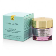 Estée Lauder Resilience Lift Firming/Sculpting Oil-In-Creme Infusion 50ML