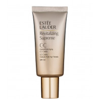 Estée Lauder Revitalizing Supreme Global Anti-Aging CC Creme SPF 10 30ML