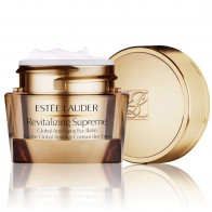 Estée Lauder Revitalizing Supreme Eye Balm 15ML