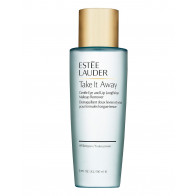 Estée Lauder Take it Away Gentle Eye and Lip Makeup Remover 100ML