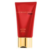 Fendi L'Acquarossa Perfumed Body Lotion 150ML