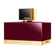 Fendi L'Acquarossa Elixir 50ML